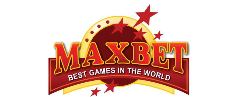 Vegas casino promotions